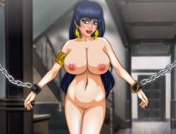 хардкор с вампиреллой порно игры