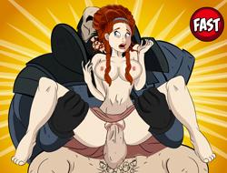 Игра престолов: Изнасилование Сансы играть