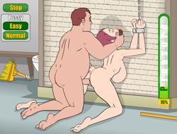 Секс игра сбежать из комнаты флеш