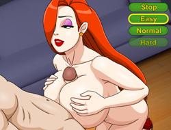 Джессика против Холли играть онлайн