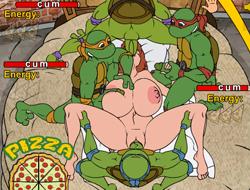 Игра секс чирипашак